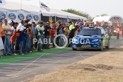 WRC08_SSSs_4290_HR