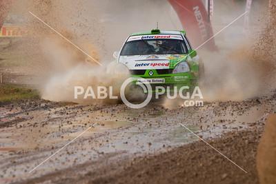 WRC08_SSSs_4393_HR