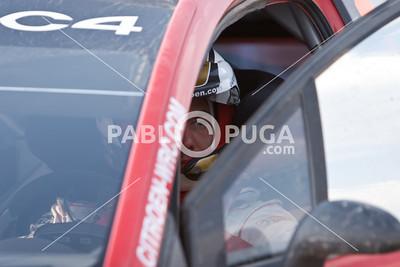 WRC08_SSSs_4301_HR