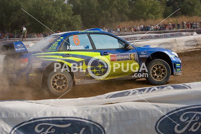 WRC08_SSSs_4320_HR