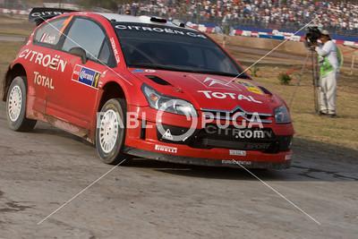WRC08_SSSs_4327_HR