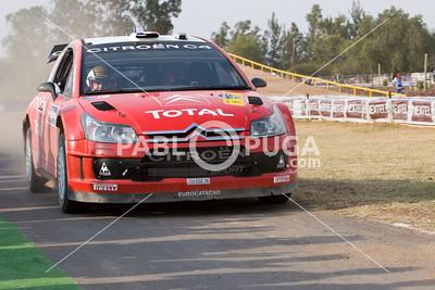 WRC08_SSSs_4296_HR