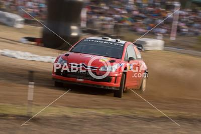 WRC08_SSSs_4383_HR