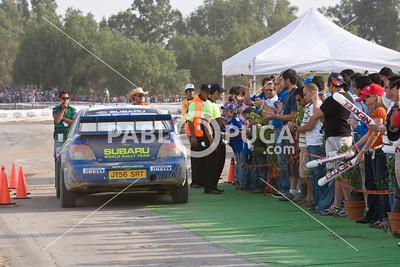 WRC08_SSSs_4291_HR