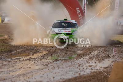WRC08_SSSs_4391_HR