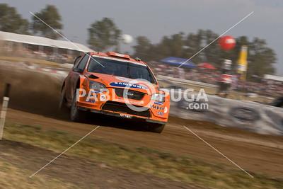 WRC08_SSSs_4350_HR
