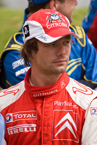 WRC08_PI_2996_HR