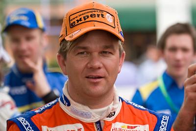 WRC08_PI_2978_HR