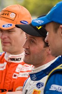 WRC08_PI_2988_HR