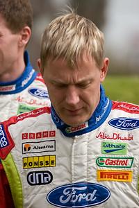 WRC08_PI_2993_HR