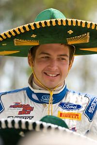 WRC08_PI_3042_HR