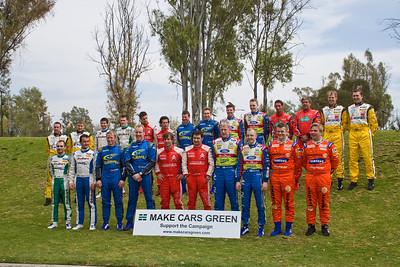 WRC08_PI_3006_HR