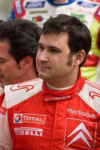 WRC08_PI_2999_HR