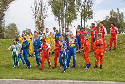 WRC08_PI_3024_HR