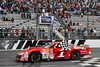 Motorsports 2009 : 17 galleries with 2388 photos