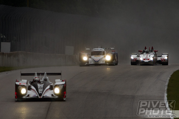 Road America - Orion Energy Systems 245