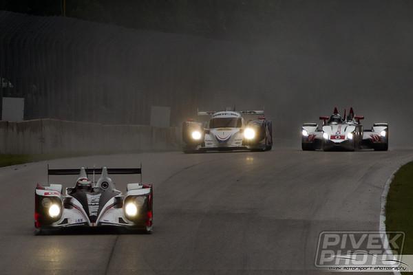 Motorsports 2013