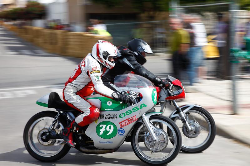 Cintruenigo-motor-show-2011-quads-2.jpg