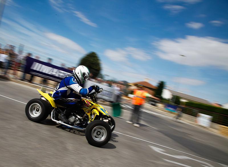 Cintruenigo-motor-show-2011-quads-3.jpg