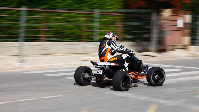 Cintruenigo-motor-show-2011-quads-25.jpg