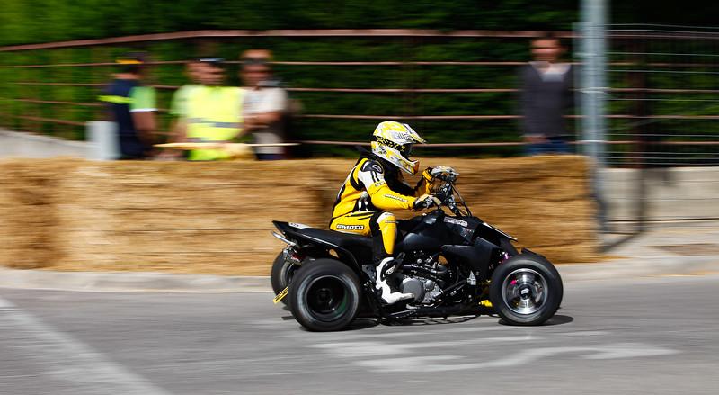 Cintruenigo-motor-show-2011-quads-24.jpg