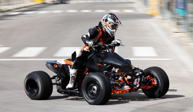 Cintruenigo-motor-show-2011-quads-21.jpg