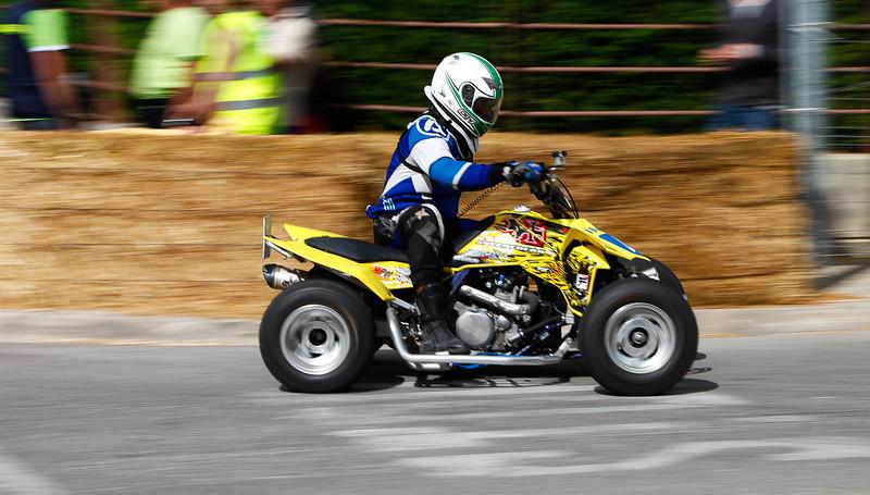 Cintruenigo-motor-show-2011-quads-26.jpg