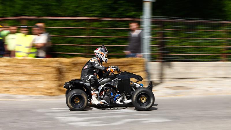 Cintruenigo-motor-show-2011-quads-23.jpg