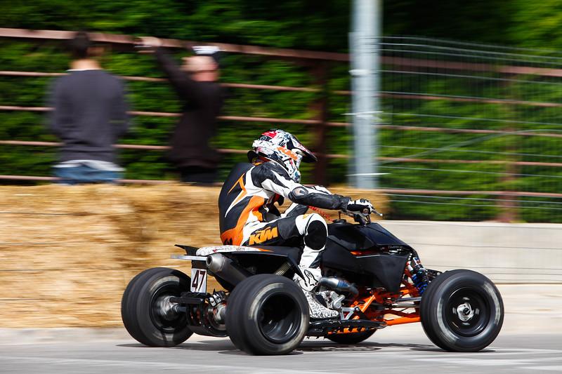 Cintruenigo-motor-show-2011-quads-7.jpg