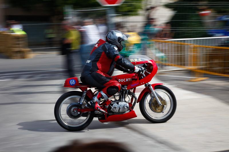 Cintruenigo-motor-show-2011-quads-1.jpg