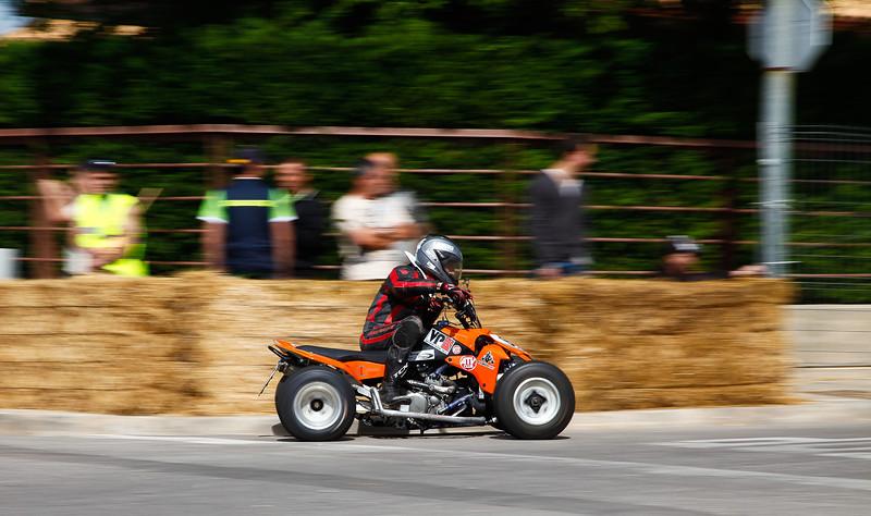 Cintruenigo-motor-show-2011-quads-6.jpg