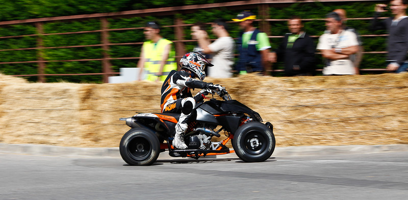 Cintruenigo-motor-show-2011-quads-12.jpg