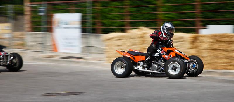 Cintruenigo-motor-show-2011-quads-5.jpg