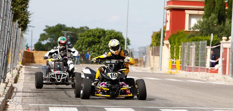 Cintruenigo-motor-show-2011-quads-11.jpg