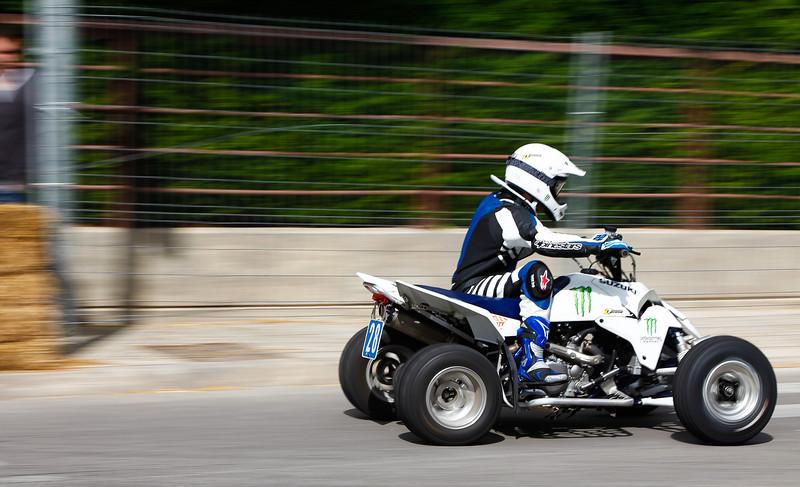 Cintruenigo-motor-show-2011-quads-22.jpg