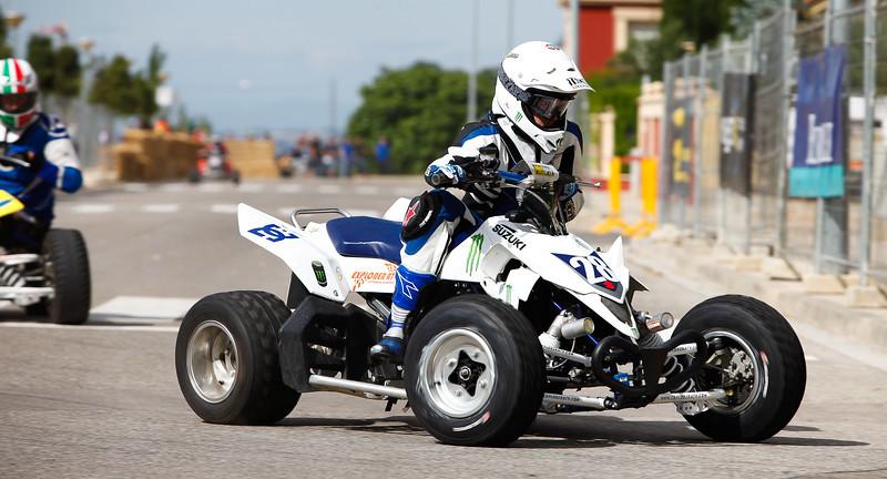 Cintruenigo-motor-show-2011-quads-19.jpg