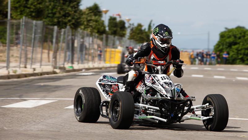 Cintruenigo-motor-show-2011-quads-15.jpg