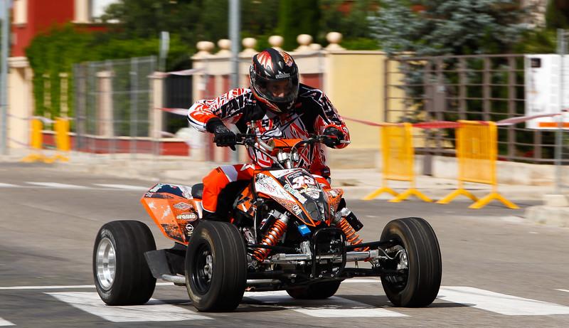 Cintruenigo-motor-show-2011-quads-8.jpg