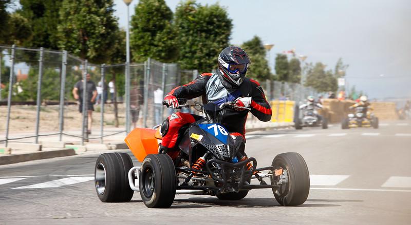 Cintruenigo-motor-show-2011-quads-13.jpg