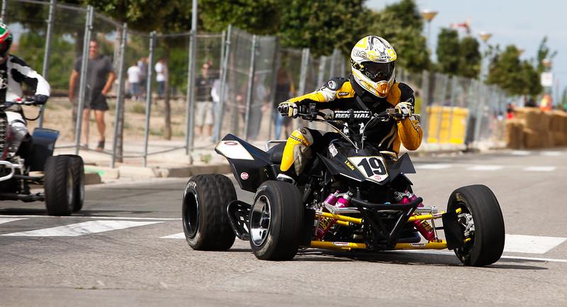 Cintruenigo-motor-show-2011-quads-14.jpg