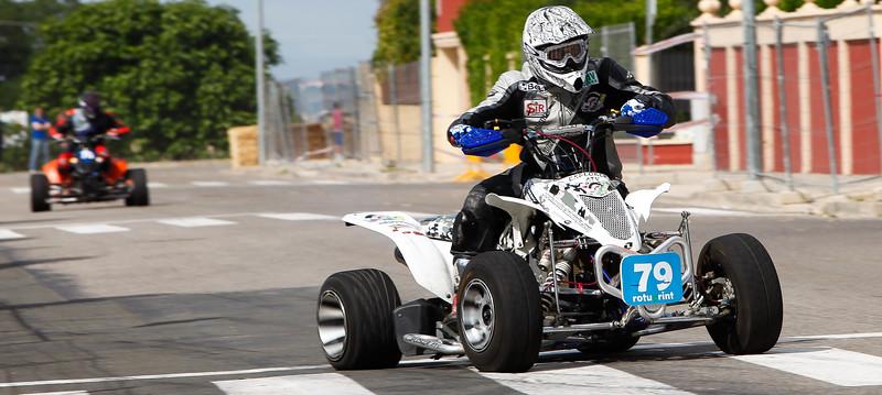 Cintruenigo-motor-show-2011-quads-9.jpg