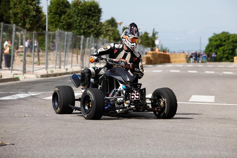 Cintruenigo-motor-show-2011-quads-16.jpg