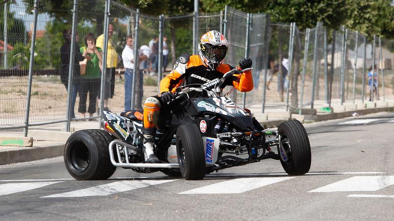 Cintruenigo-motor-show-2011-quads-18.jpg