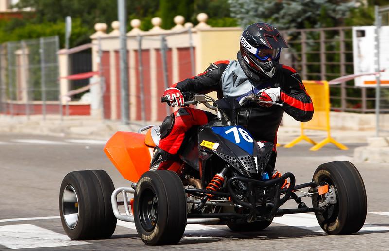 Cintruenigo-motor-show-2011-quads-10.jpg
