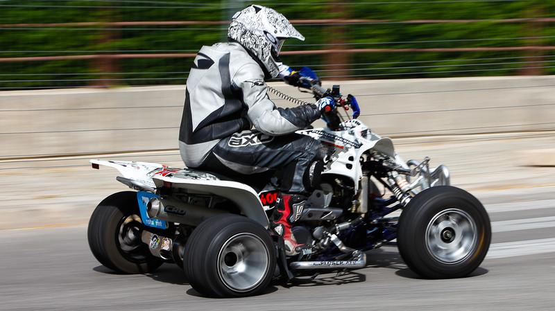 Cintruenigo-motor-show-2011-quads-27.jpg