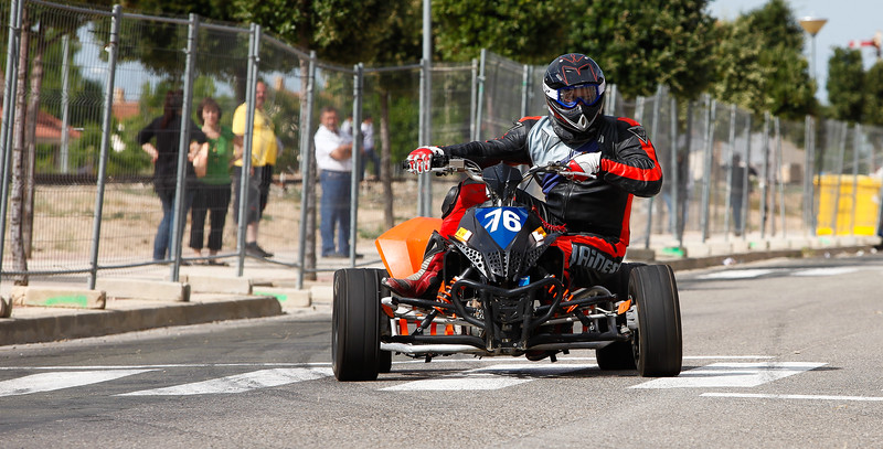 Cintruenigo-motor-show-2011-quads-17.jpg