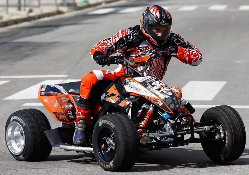 Cintruenigo-motor-show-2011-quads-20.jpg