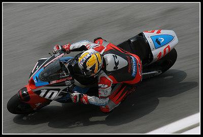 20060908 - MotoGP 2006 - Round 13 - Sepang Circuit - Malaysia