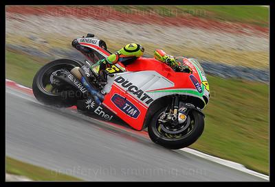 20121019 - MotoGP