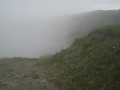 Si prosegue verso Arcara Li Fusi: 15 km in off.
